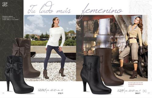 zapatos-andrea 10