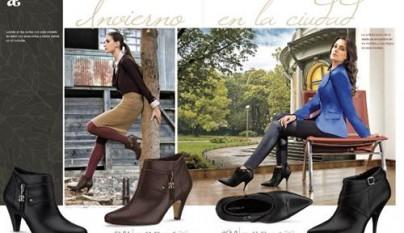 zapatos-andrea 11