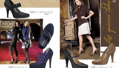 zapatos-andrea 14