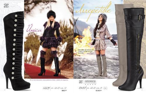 zapatos-andrea 2
