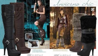 zapatos-andrea 3