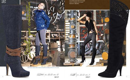 zapatos-andrea 4