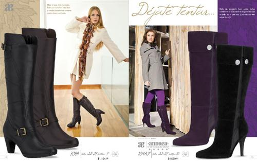 zapatos-andrea 6