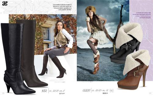 zapatos-andrea 7
