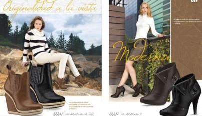 zapatos-andrea 8