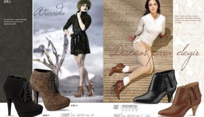 zapatos-andrea 9