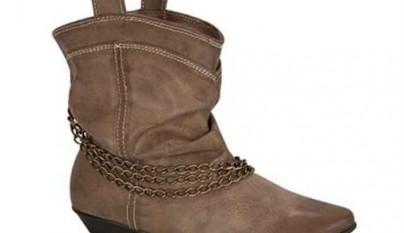 zapatos terra 10