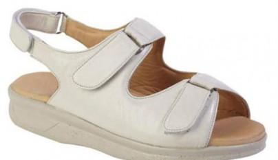 zapatos terra 14