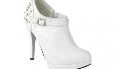 zapatos terra 15