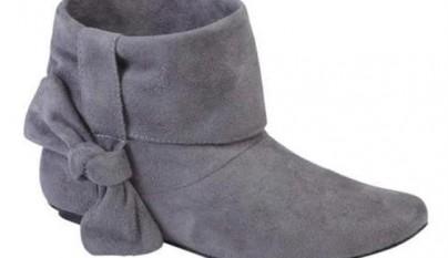 zapatos terra 17