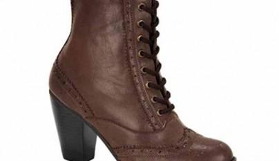 zapatos terra 18