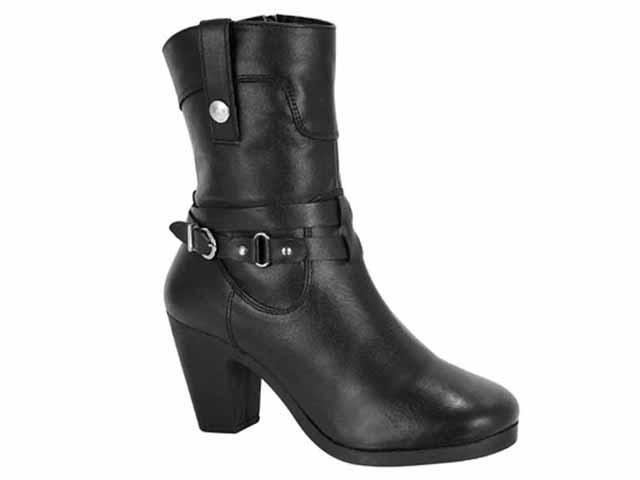 zapatos terra 2