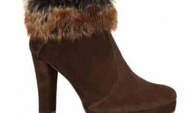 zapatos terra 20