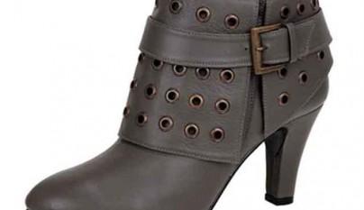 zapatos terra 22