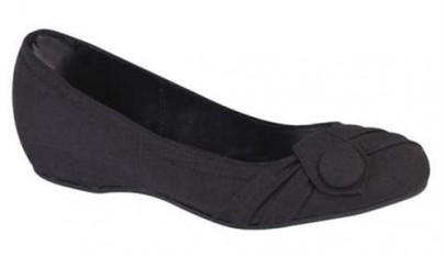 zapatos terra 24