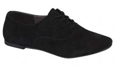 zapatos terra 25