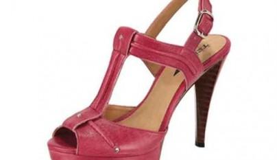 zapatos terra 26