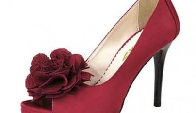 zapatos terra 27