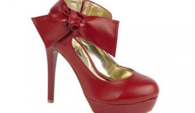zapatos terra 29