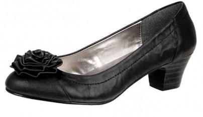 zapatos terra 3