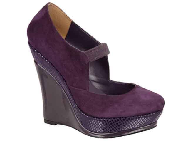 zapatos terra 4
