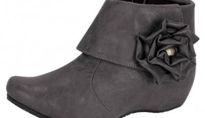 zapatos terra 5
