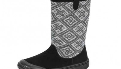 Zapatos Terra 2012 – Estilos de moda – Moda, estilo y tendencias