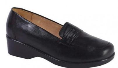 zapatos terra 8