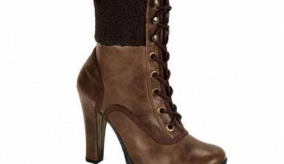 zapatos terra 9