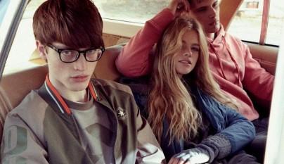 coleccion-de-ropa-converse-otono-invierno-201120123
