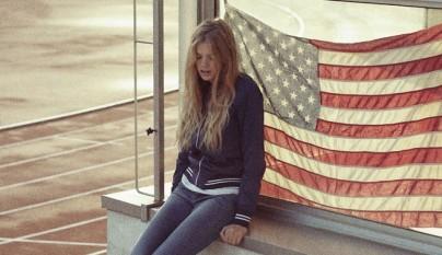 coleccion-de-ropa-converse-otono-invierno-201120125