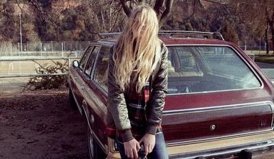 coleccion-de-ropa-converse-otono-invierno-201120127