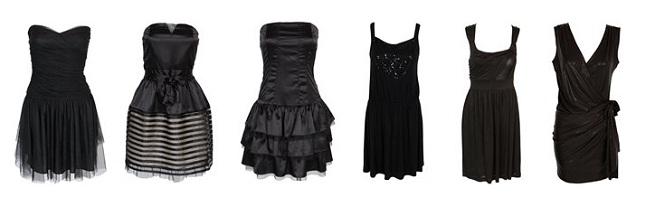 Pimkie vestidos de fiesta