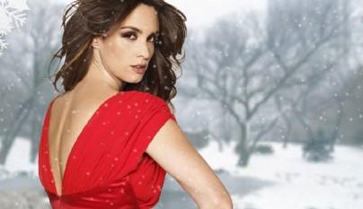 vestidos-rojos-para-navidad-20112012
