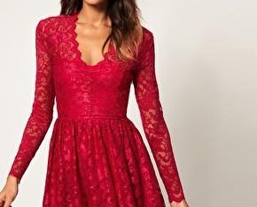 vestidos-rojos-para-navidad-201120120
