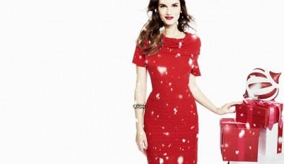 vestidos-rojos-para-navidad-201120121