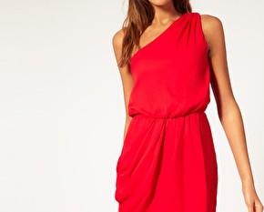 vestidos-rojos-para-navidad-2011201211