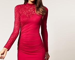 vestidos-rojos-para-navidad-2011201212