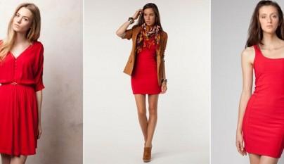 vestidos-rojos-para-navidad-201120122