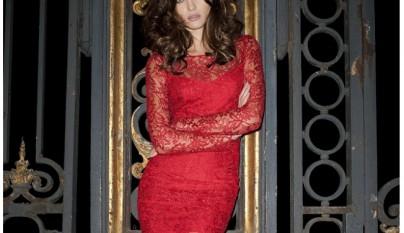 vestidos-rojos-para-navidad-201120123
