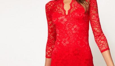 vestidos-rojos-para-navidad-201120125