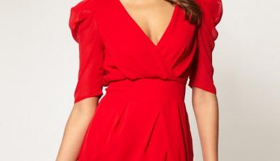 vestidos-rojos-para-navidad-201120127