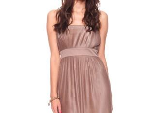 vestidos-de-fiesta-forever-21-otono-invierno-201120126