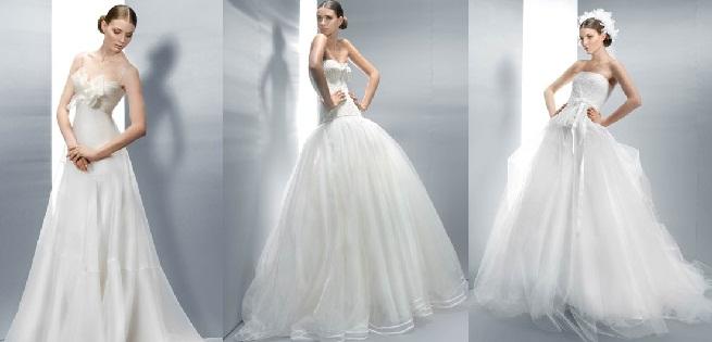 novias – página 3 – estilos de moda – moda, estilo y tendencias