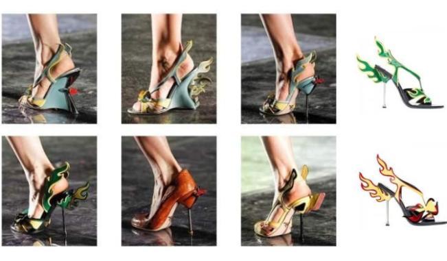 fa950fd2 coleccion zapatos prada verano 2014,zapatos hombre prada