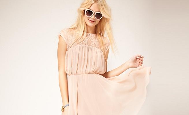 b78e7d3e4 Ya sabéis que en Estilos de Moda somos grandes fans de la tienda de moda  online Asos, y es que nos permite encontrar esa prenda ideal que estábamos  buscando ...