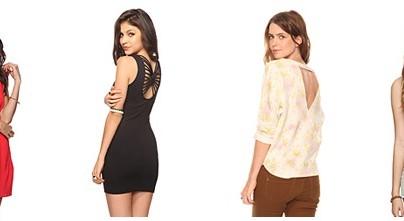 coleccion-forever-21-primavera-verano-20122