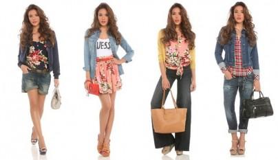 coleccion-guess-primavera-verano-20122