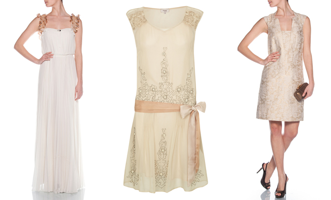 c5a63feabb Comprar un vestido blanco - Vestido azul