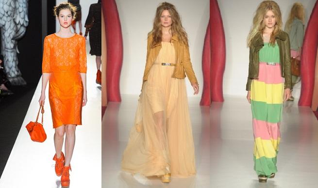 http://estilosdemoda.com/wp-content/2012/04/Vestidos-Mulberry-primavera-verano-2012-4.jpg